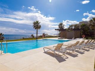 Apartment HORIZON - San Luis de Sabinillas vacation rentals