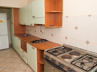 TH04235 apartments Šantić / Two bedroom A6 - Postira vacation rentals