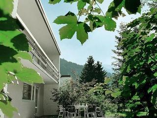 Solaria Casual A - Davos vacation rentals