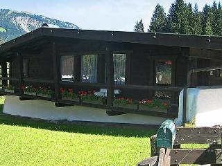 3 bedroom House with Internet Access in Saint Johann in Tirol - Saint Johann in Tirol vacation rentals