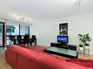 Nice Condo with Internet Access and A/C - Perth vacation rentals