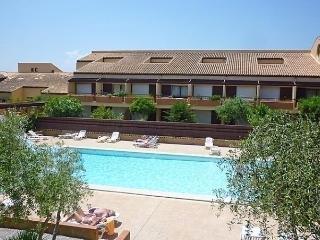 Du Golf - Saint-Cyprien vacation rentals