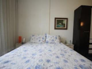 GoHouse Princesa 1203 - Rio de Janeiro vacation rentals