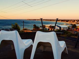 Adelaide Coastline Observatory - Marino vacation rentals