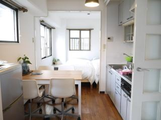 New Open!! Shinsaibashi Suite Room - Osaka vacation rentals