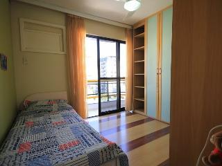 GoHouse Olinda 708 - Rio de Janeiro vacation rentals
