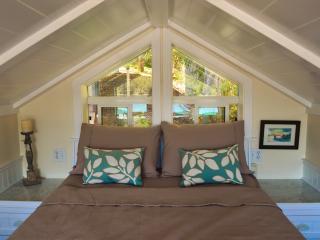 Baywatch Oceanfront Guesthouse - Duncan vacation rentals