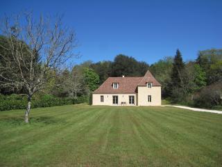 Le Petit Manoir Vitrac - Les Chênes - Vitrac vacation rentals