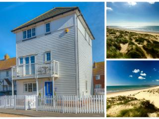 Paws By The Sea - Camber vacation rentals