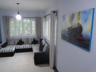 Romantic 1 bedroom Kandy Bed and Breakfast with Television - Kandy vacation rentals