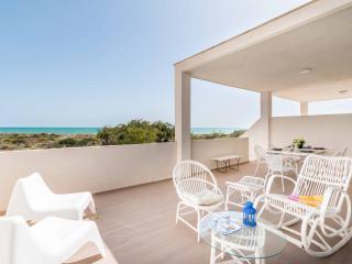 Casa sul mare - Punta Secca vacation rentals