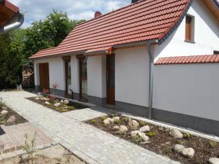 1 bedroom House with Internet Access in Bernau - Bernau vacation rentals