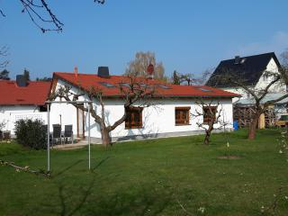 Nice House with Internet Access and Wireless Internet - Bernau vacation rentals