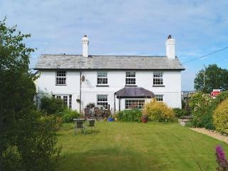 Delightful detached Dartmoor cottage - Brentor vacation rentals