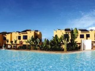 Bungaolw Bahia Meloneras Excluive 6P - Costa Meloneras vacation rentals