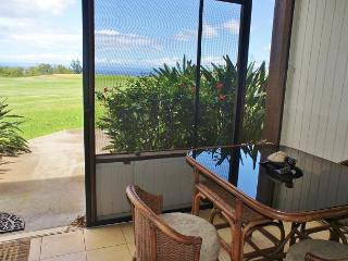 A place of tranquility, peace and romance.-WVC E10 - Waikoloa vacation rentals