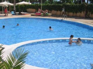 Marinador Fib Rental - Oropesa del Mar - Oropesa Del Mar vacation rentals