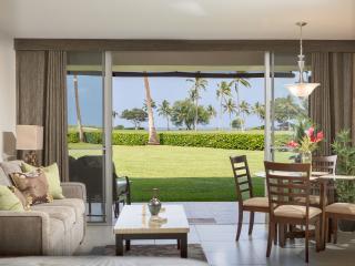 Kaanapali Golf & Ocean View Studio - Lahaina vacation rentals