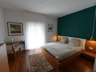 Chambres d'hôtes - B&B La Villa Gujan - Arcachon - Gujan-Mestras vacation rentals