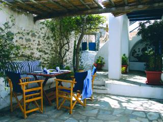 Villa Cyclades - Glinado vacation rentals