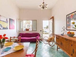 La Casa di Adone - Scoglitti vacation rentals