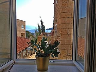 1 bedroom Apartment with Television in Korcula Town - Korcula Town vacation rentals
