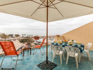 La Terrazza di Adone - Scoglitti vacation rentals