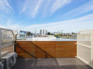 A lovely room for rent in the heart of Melbourne - Footscray vacation rentals
