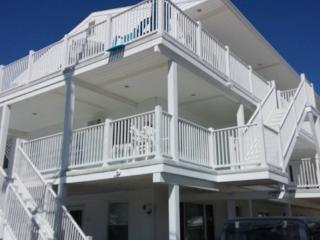 **Open all Year* Comfortably Close** - Wildwood vacation rentals