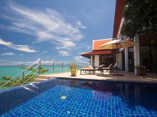 Villa Ban Tai - Koh Samui vacation rentals
