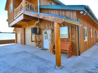 Perfect House with DVD Player and Parking - Long Valley Junction vacation rentals