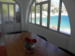 Apartment MIA - Hvar vacation rentals
