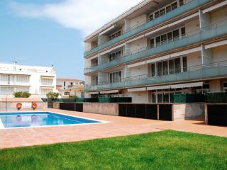 Romantic 1 bedroom Apartment in L'Estartit with Shared Outdoor Pool - L'Estartit vacation rentals