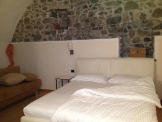 Romantic 1 bedroom Apartment in Castello-Molina di Fiemme - Castello-Molina di Fiemme vacation rentals