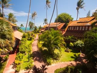 Coconut Sands Luxury Villa S 3 - Maret vacation rentals