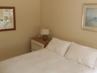 Central B&B for historic and beautiful Kent - Royal Tunbridge Wells vacation rentals