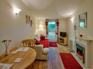 Lovely 1 bedroom Cabin in Whippingham - Whippingham vacation rentals