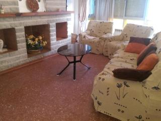 3 bedroom Apartment with A/C in Benicarlo - Benicarlo vacation rentals