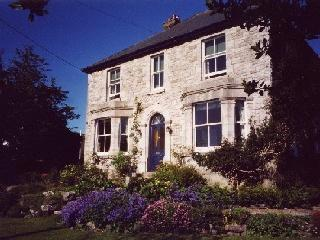 Lovely House with Internet Access and Wireless Internet - Langton Matravers vacation rentals