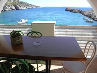 Apartment LUCIJA - Hvar vacation rentals