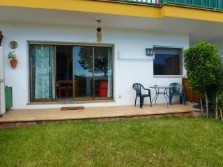 Romantic 1 bedroom Condo in Empuriabrava - Empuriabrava vacation rentals