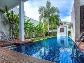 Villa 11839, Bangtao - Bang Tao vacation rentals