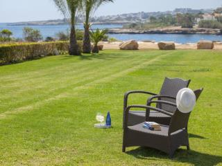 PRNV14 Villa Infinite Aretousa - Protaras vacation rentals