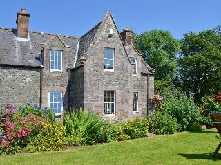Scaurbrae Cottage,Speddoch, Dumfries - Dumfries vacation rentals
