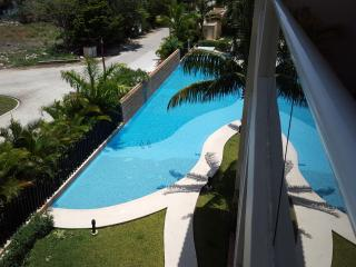 Perfect 3 bedroom Vacation Rental in Puerto Aventuras - Puerto Aventuras vacation rentals