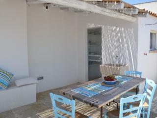 Ancient charming residence renovated in Salento - Gagliano del Capo vacation rentals