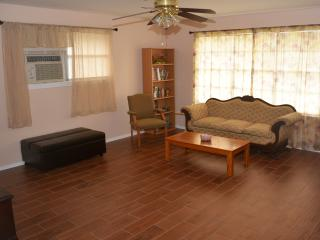 New Orleans Area - Great Location! - Metairie vacation rentals