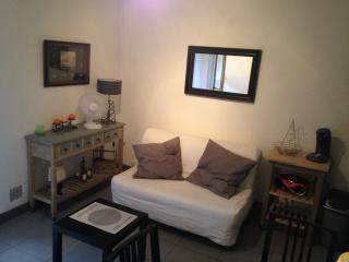 Studio 2 personnes quartier port de plaisance - La Grande-Motte vacation rentals