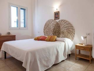 SALENTO VILLETTA 6 posti letto a 100 mt dal mare - San Foca vacation rentals