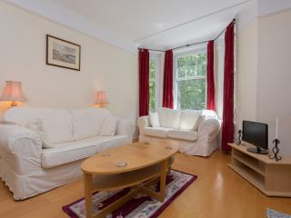 Red Lion Square - London vacation rentals
